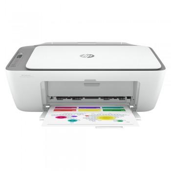 HP DeskJet Ink Advantage 2776 All-in-One Printer