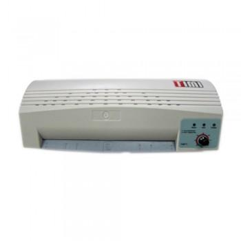 Timi MQ-230 Electronic Laminator