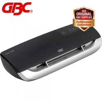 GBC Fusion 3000L A4 Laminator - 90 Seconds Warm-Up