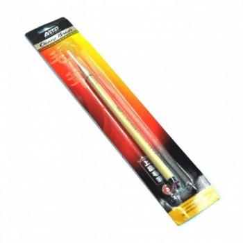 Astar CB-M Chinese Brush Pure Wool
