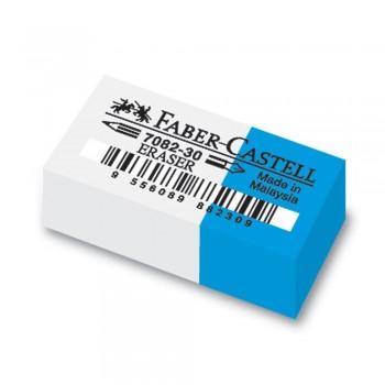 Faber-Castell Ink Eraser (7082-30)