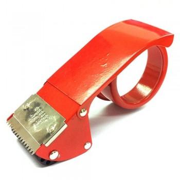OPP Tape Cutter - 48mm, Metal ZF-D48L (Item No: B12-01) A1R3B93