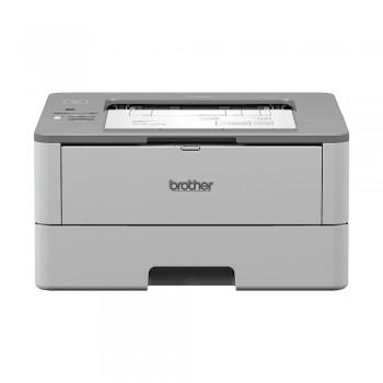 Brother HL-L2385DW Mono Laser Printer