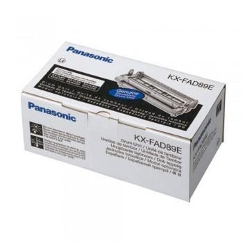 Panasonic KX-FAD89E Drum (*toner not included)