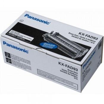 Panasonic KX-FAD93E Drum (*toner not included)