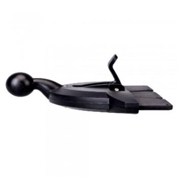 OXA Car Holder Mount CD