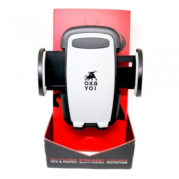 OXA Car Mount For Universal Mobile Phone OT01