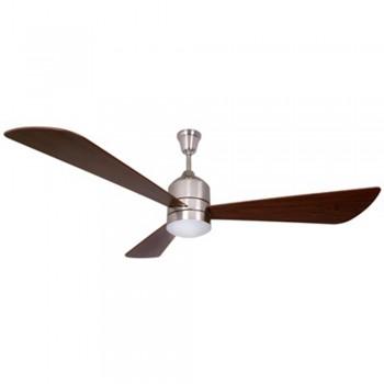 Mistral D60RBNWD DC Ceiling Fan - Mae