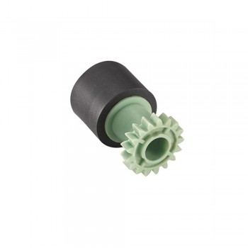 Brother PA-RL002 - Tube Roller