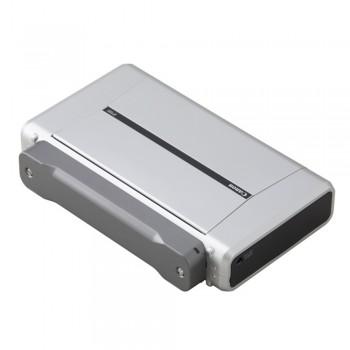 Canon LK-62 Portable Kit - Printer Battery (For PIXMA iP100, iP110 )